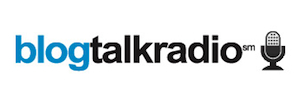 http://geeksonsite.com/wp-content/uploads/2013/03/Blog-Talk-Radio-Logo1.jpg